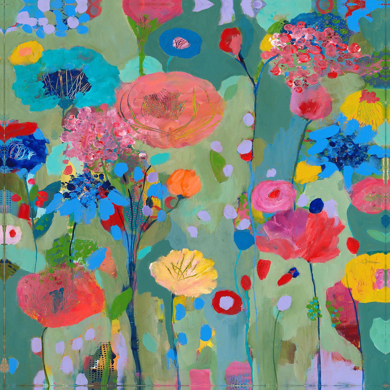 DiaNoche Designs Artist   Carrie Schmitt - Dreamscape