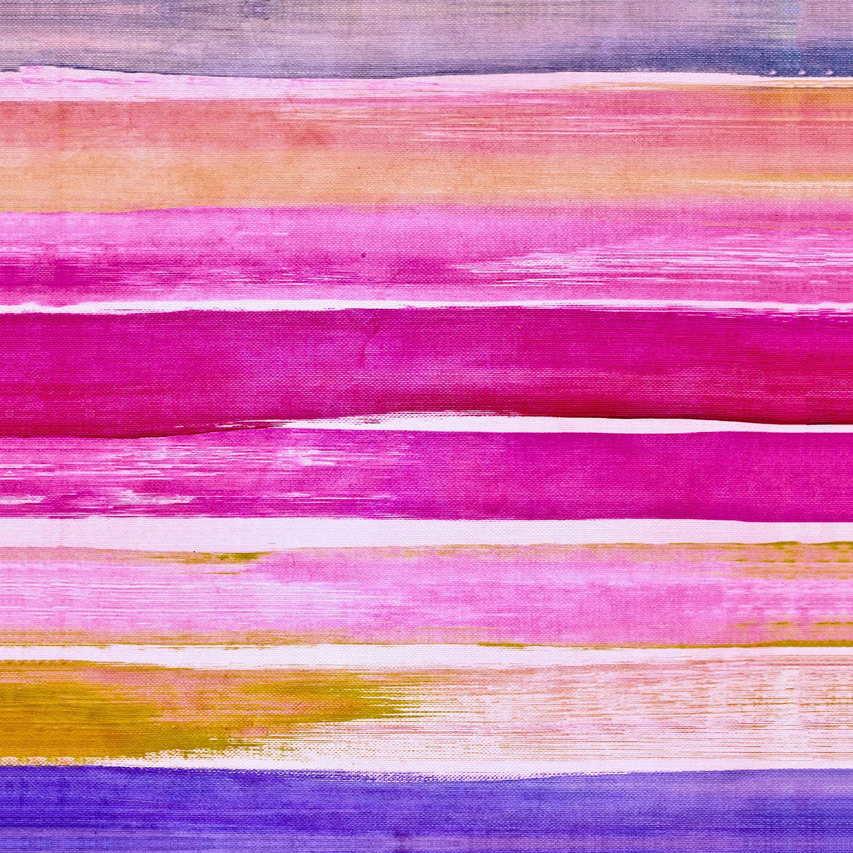 DiaNoche Designs Artist   Iris Lehnhardt - Colour Play VI