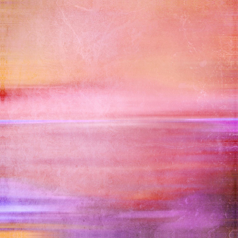 DiaNoche Designs Artist   Iris Lehnhardt - Infusion of Colour II