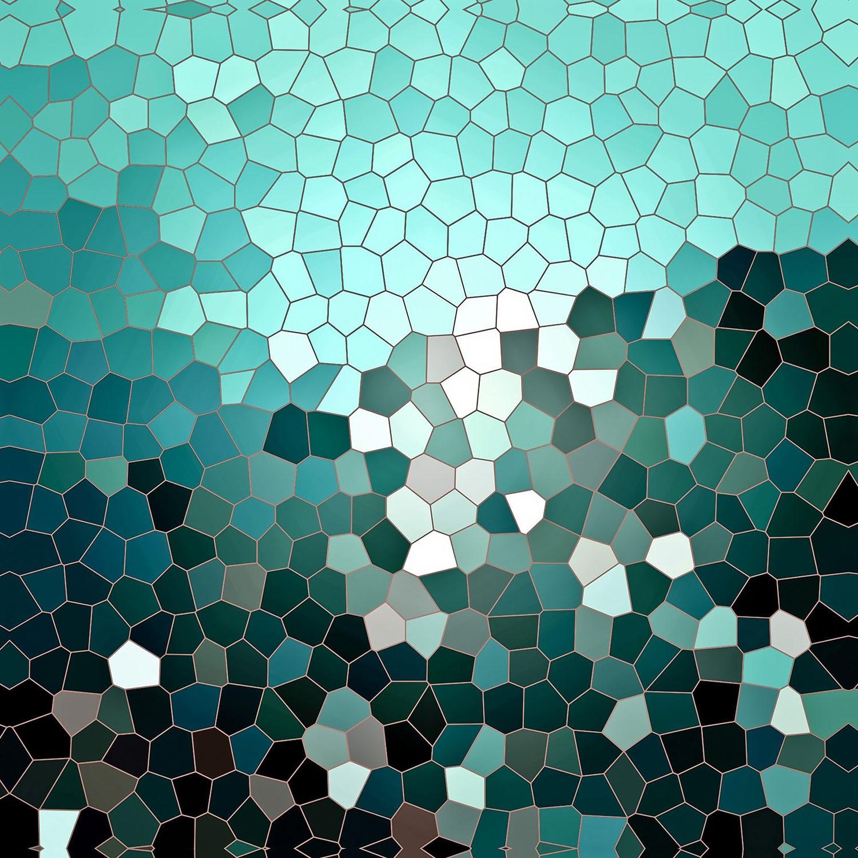 DiaNoche Designs Artist   Iris Lehnhardt - Patternization V