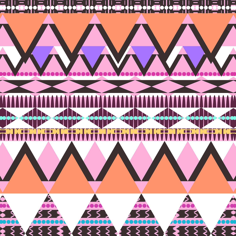 DiaNoche Designs Artist | Organic Saturation - Colorful Dream Nativo