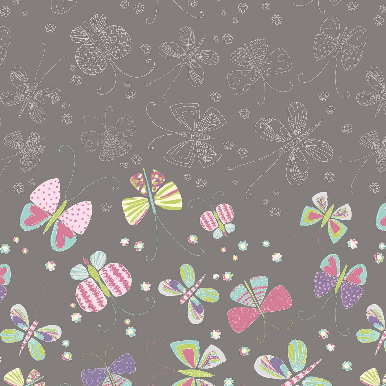 DiaNoche Designs Artist MaJoBV