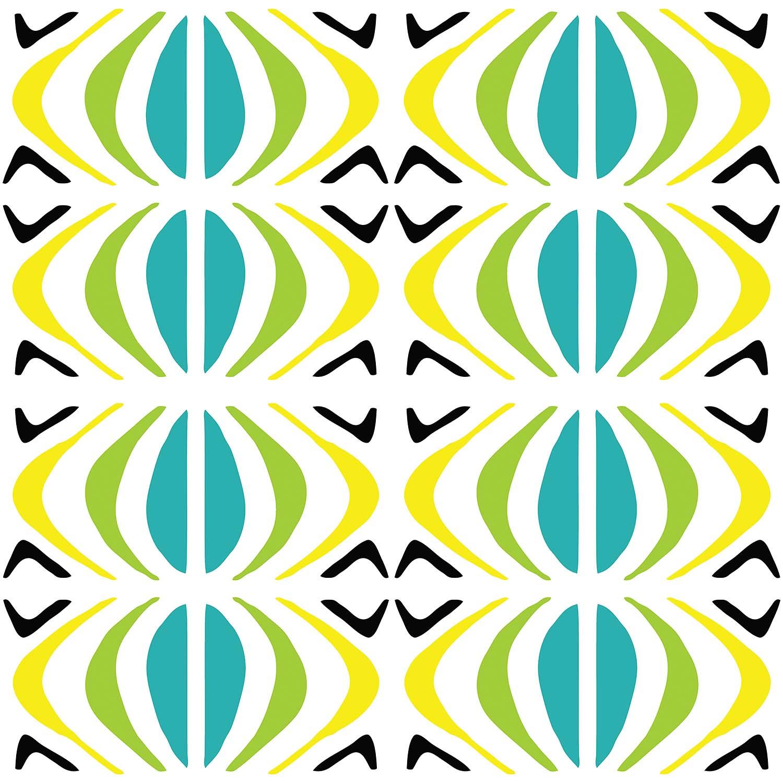 DiaNoche Designs Artist Traci Nichole Design Studio