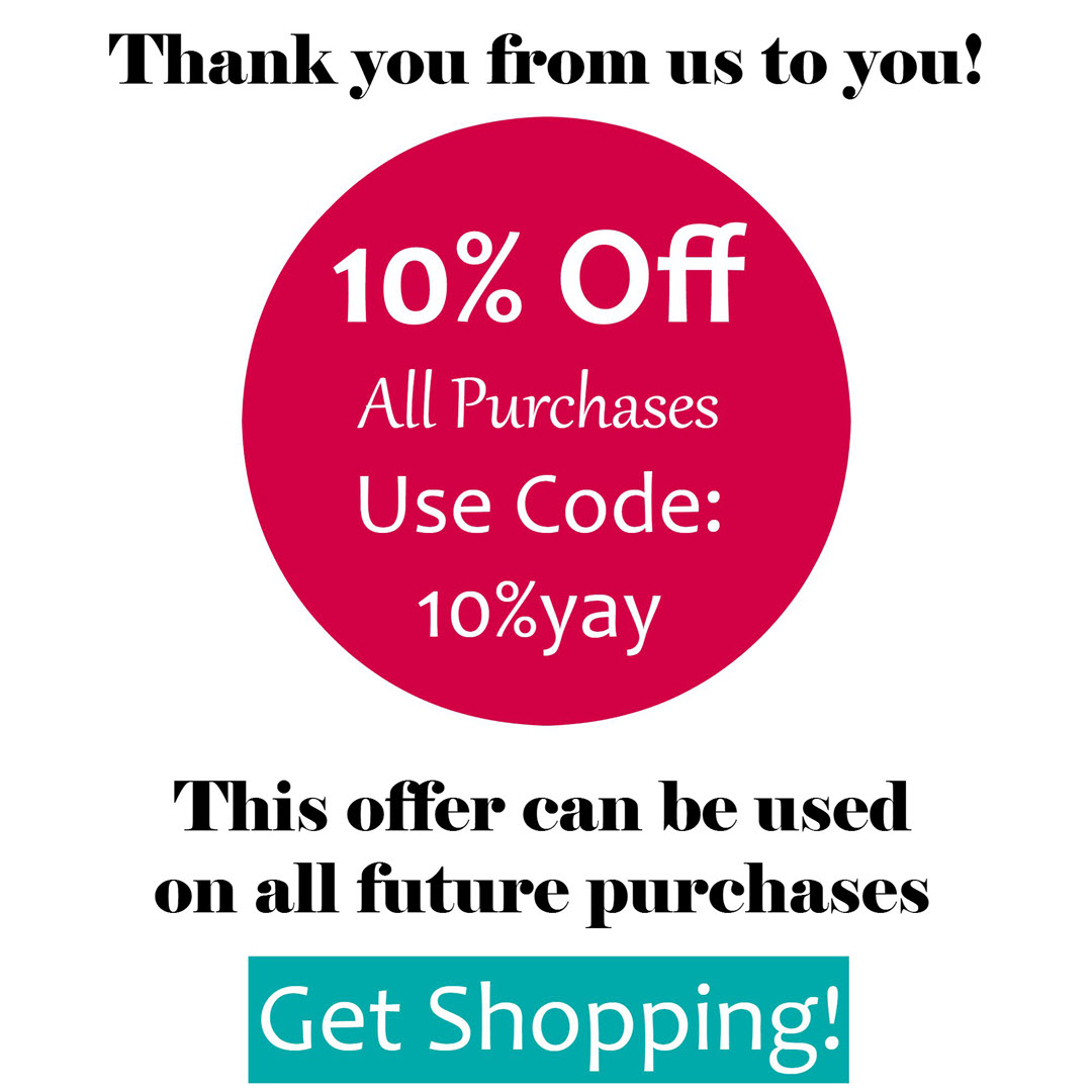 DiaNoche Designs Coupon Save 10%