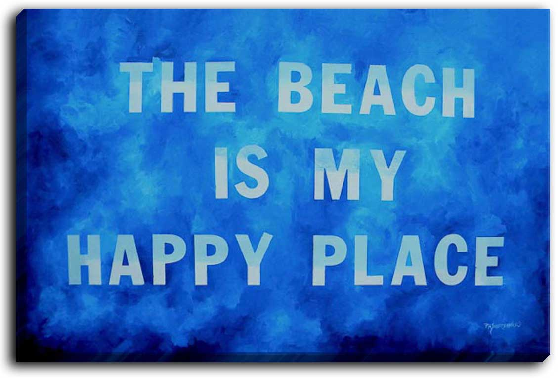 Patti-Schermerhorn-The-Beach-is-my-Happy-Place