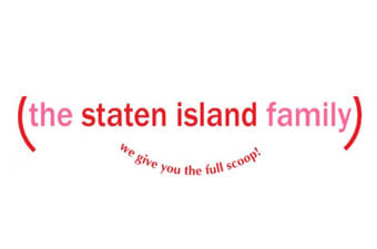 the staten island family