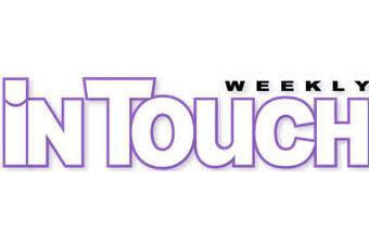 Weekly In Touch