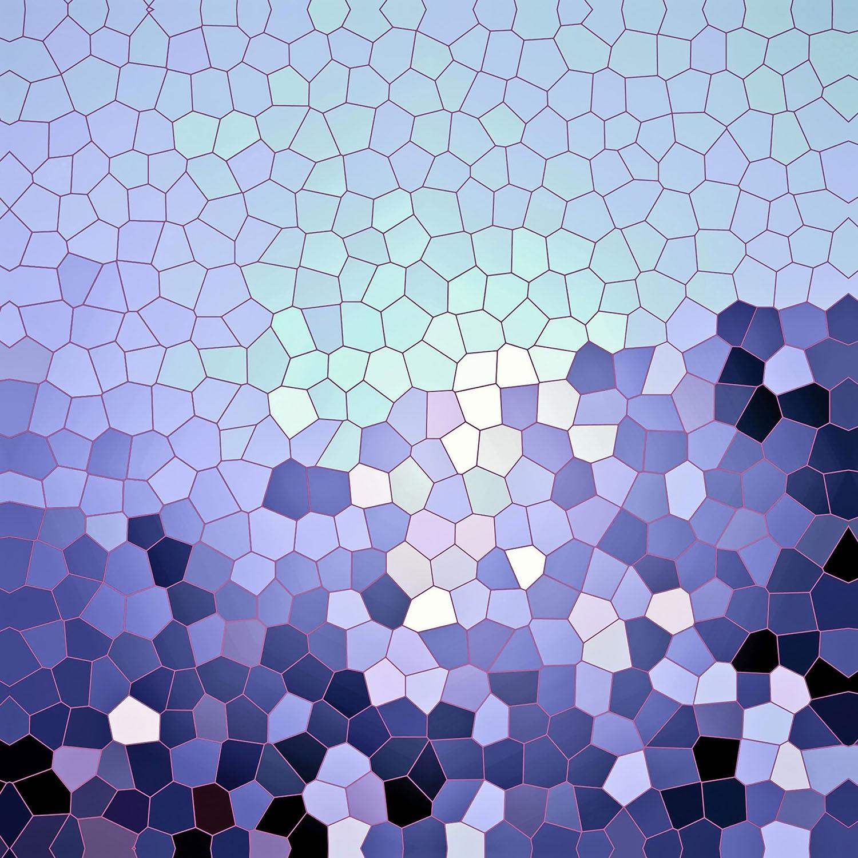 DiaNoche Designs Artist | Iris Lehnhardt - Patternization IV